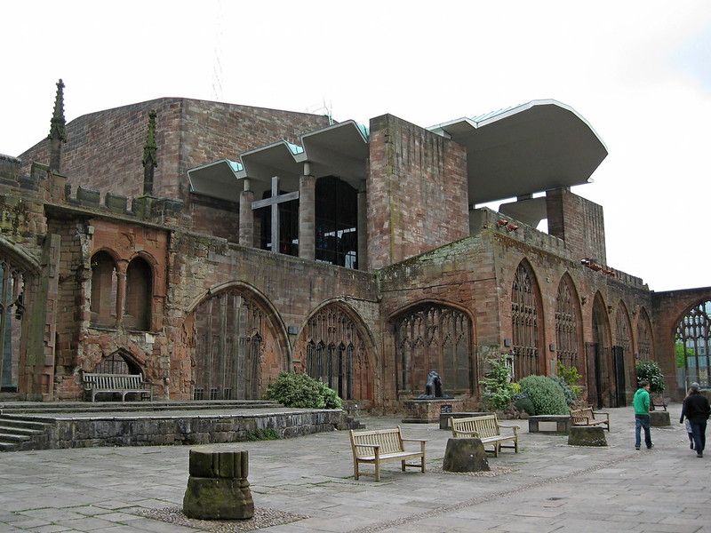 IMG_3267 Coventry Cathedral
