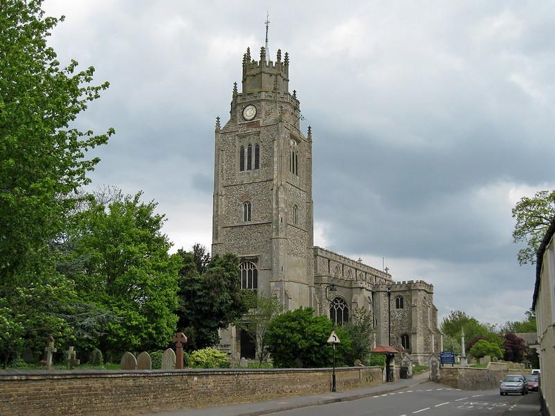 IMG_3398 Sutton Parish Church