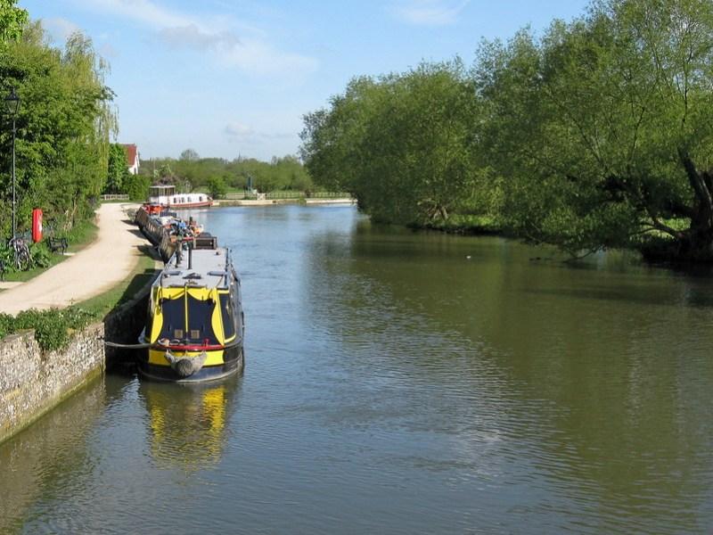 IMG_2781 Iffley, River Thames