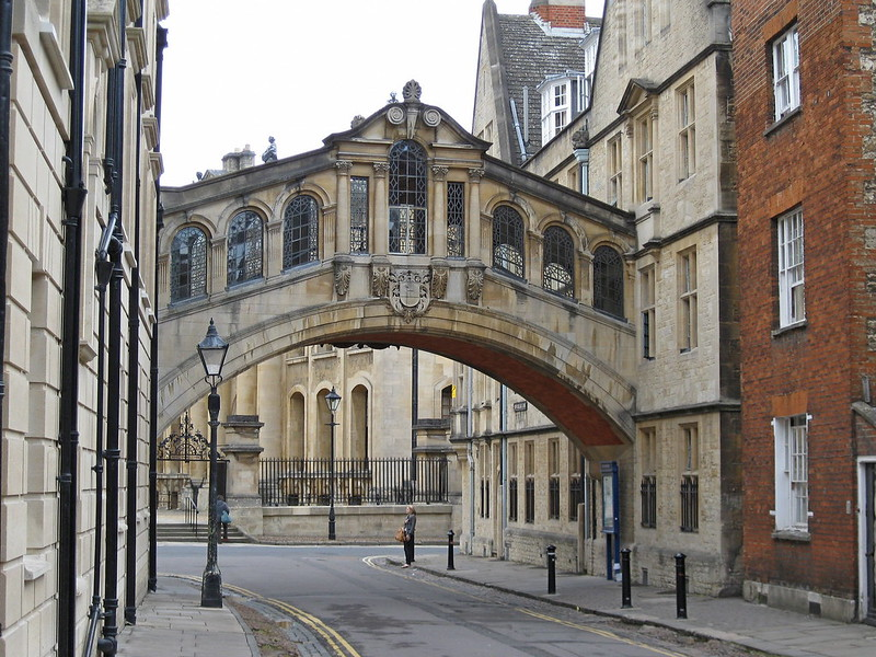 IMG_2701 Oxford brug der zuchten