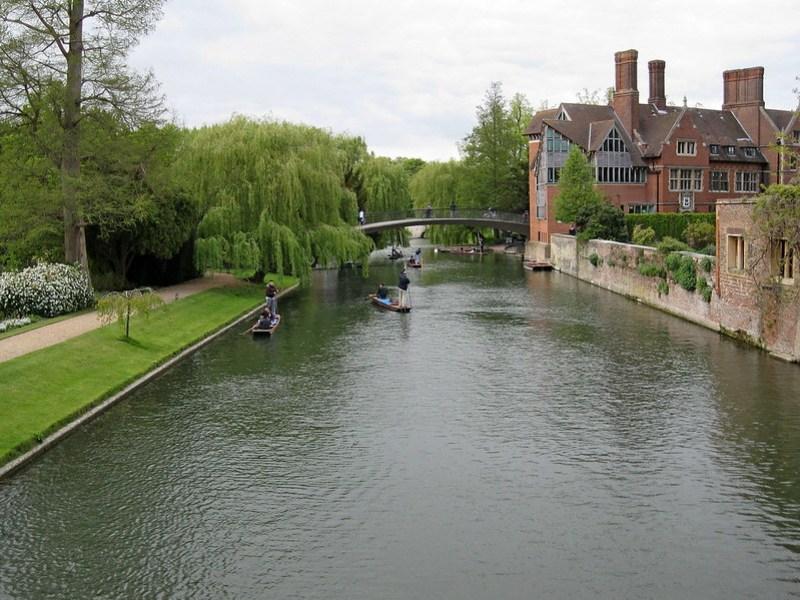 IMG_3517 Cambridge