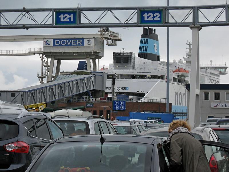 IMG_3563 Dover Docks