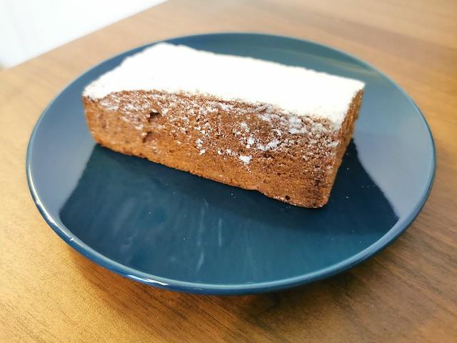 井上製パン