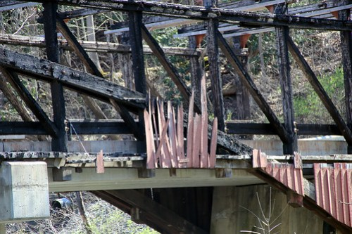 2020-04-04_Carrollton_Covered_Bridge_020
