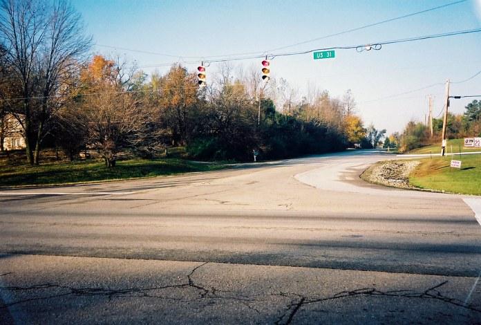 Former SR 47