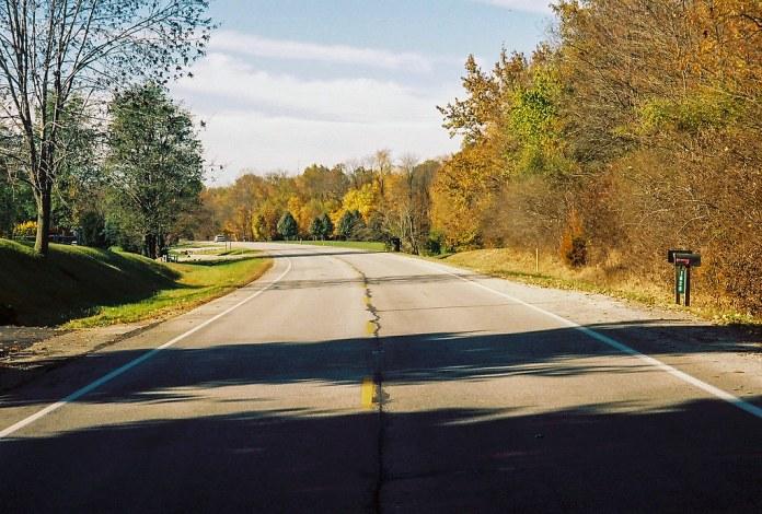SR 47