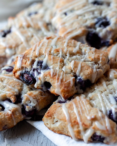 Blueberry Goat Cheese Scones BLOG (7 of 8)