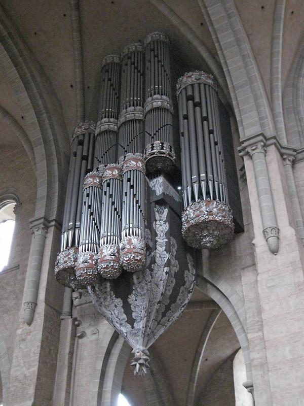 IMG_2073 Trier Dom Klais Orgel