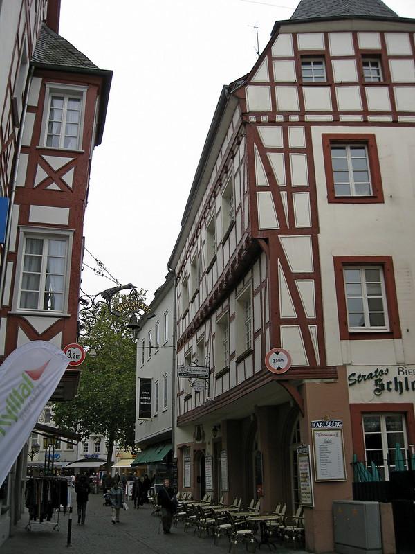 IMG_2055 Trier Glockenstrasse
