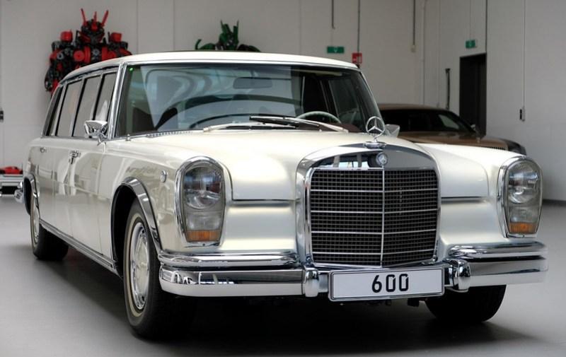Mercedes-Benz-600-Pullman (3)