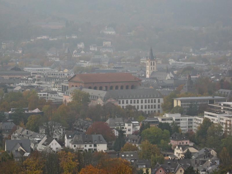 IMG_2203 Trier gezien vanaf de Petrisberg