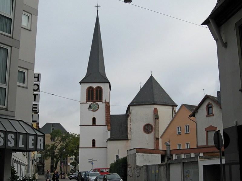 IMG_2161 Trier Sankt Antoniuskirche