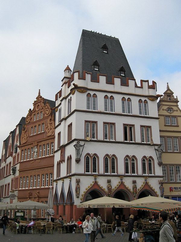 IMG_2180 Trier Steipe