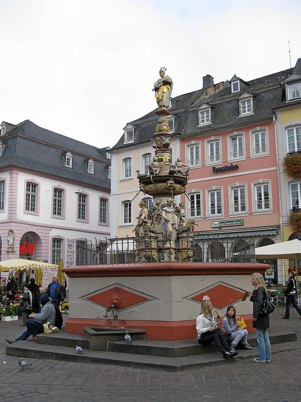IMG_2179 Trier Hauptmarkt