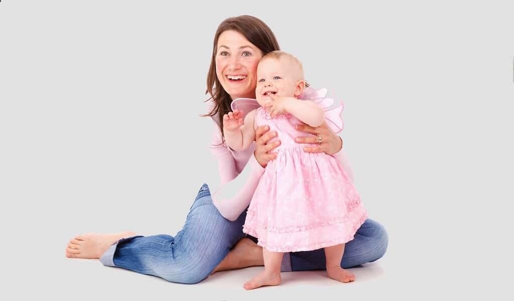 un-test-urine-peut-prédire-la-grandeur-un-bébé-dans-six-mois