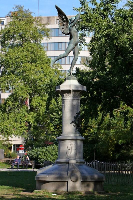 IMG_0395 Antwerpen Stadspark