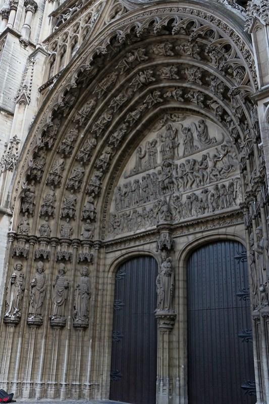 IMG_0307 Antwerpen kathedraal
