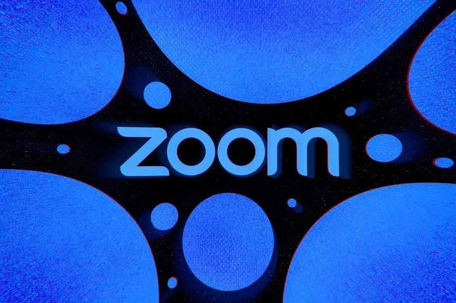 資安疑慮多 Google跟進禁用Zoom