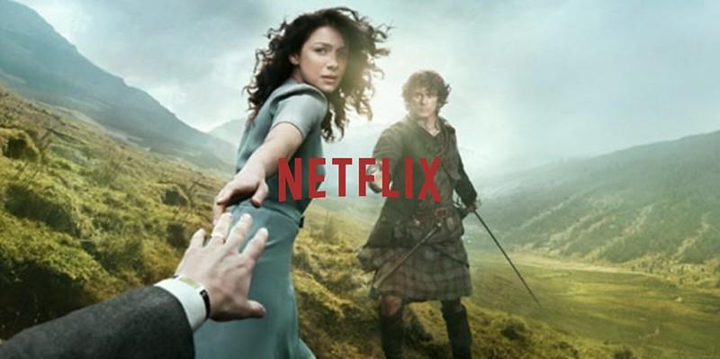 Outlander-on-Netflix