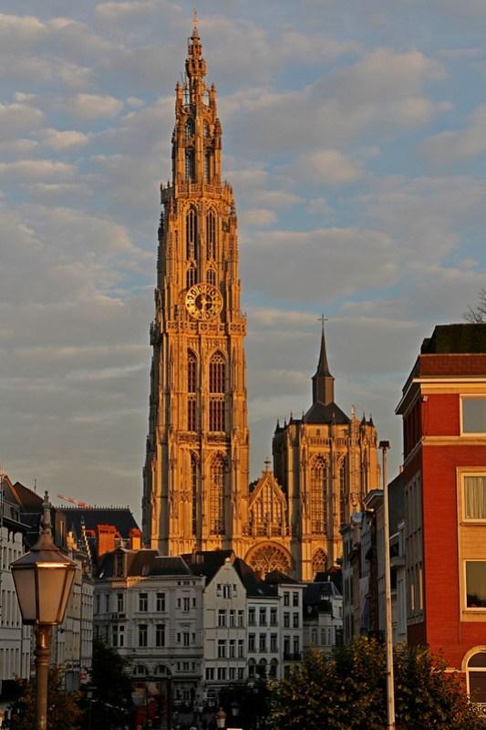 IMG_0429 Antwerpen kathedraal