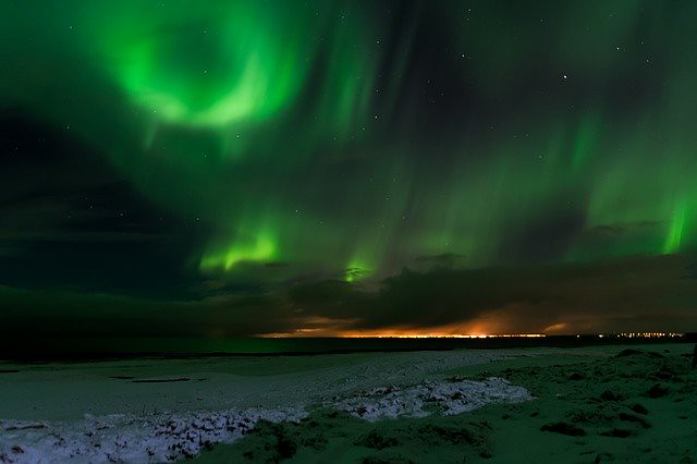 iceland-2175944_640