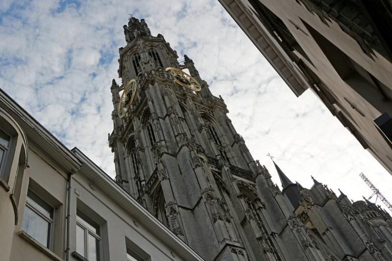 IMG_0300 Antwerpen kathedraal