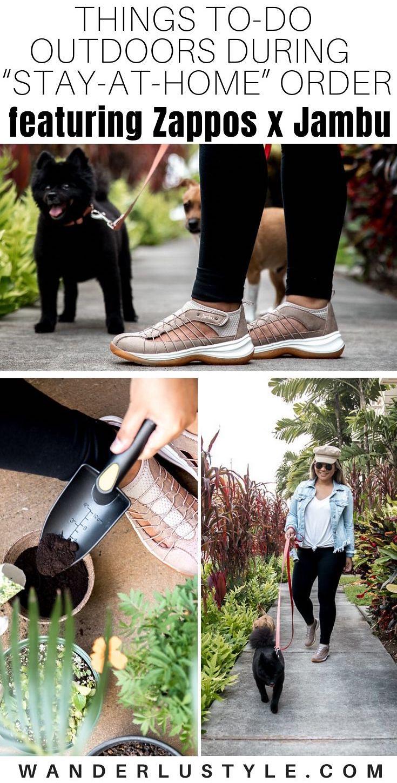 Zappos, JambuxZappos, Jambushoes, Jambu shoes, Jambu