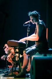The Dresden Dolls - 0014