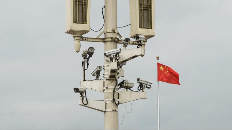 美政府擬吊銷中國電信在美執照