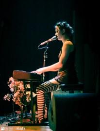 The Dresden Dolls - 0011