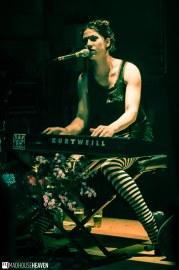 The Dresden Dolls - 0043
