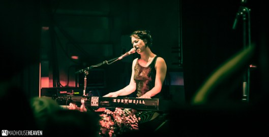 The Dresden Dolls - 0026