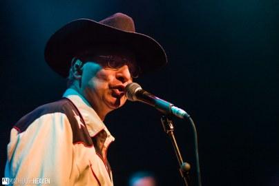 The Legendary Stardust Cowboy - 0045