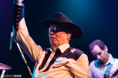 The Legendary Stardust Cowboy - 0056