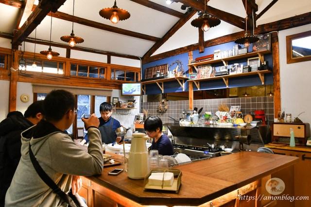 大人味日印咖哩, 嘉義咖哩推薦, 嘉義日式咖哩, 嘉義平價咖哩, 嘉義老屋餐廳