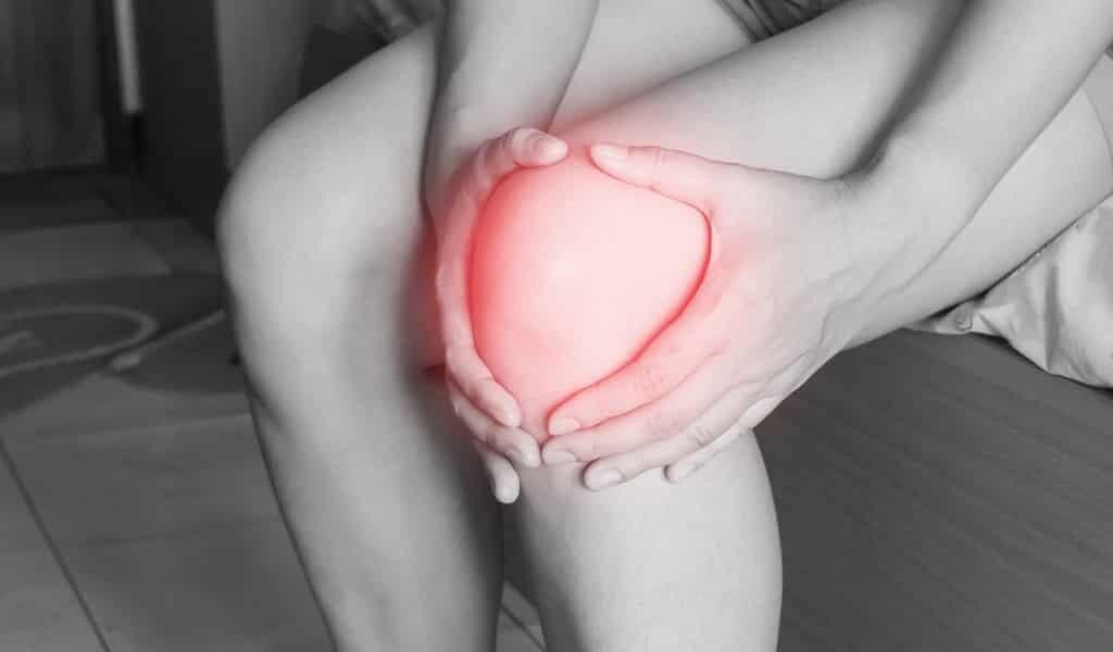 de-hydrogèle-pour-accélérer-la-guérison-des-tendons