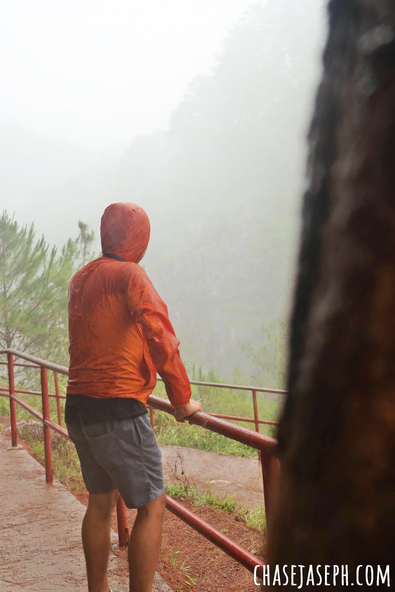 Sagada, Mountain Province (Travel Guide)