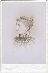 Helen Doyal