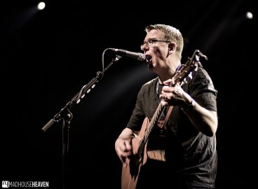 The Proclaimers - 0023