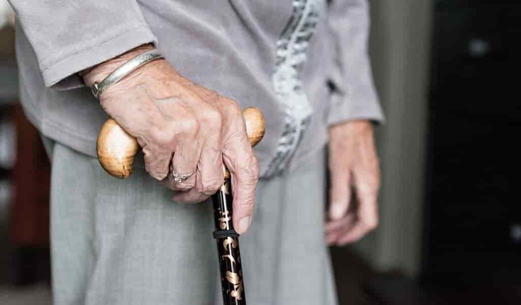 la-maladie-de-Parkinson-serait-une-maladie-auto-immune