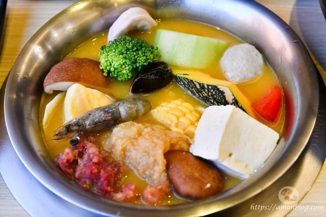 禾風日式火鍋, 嘉義平價火鍋, 嘉義火鍋推薦, 禾風日式火鍋菜單, 嘉義小火鍋