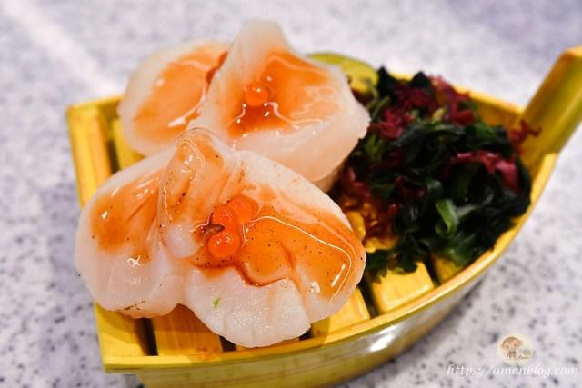 點爭鮮, 點爭鮮嘉義,  嘉義迴轉壽司, 嘉義壽司推薦, 嘉義日本料理