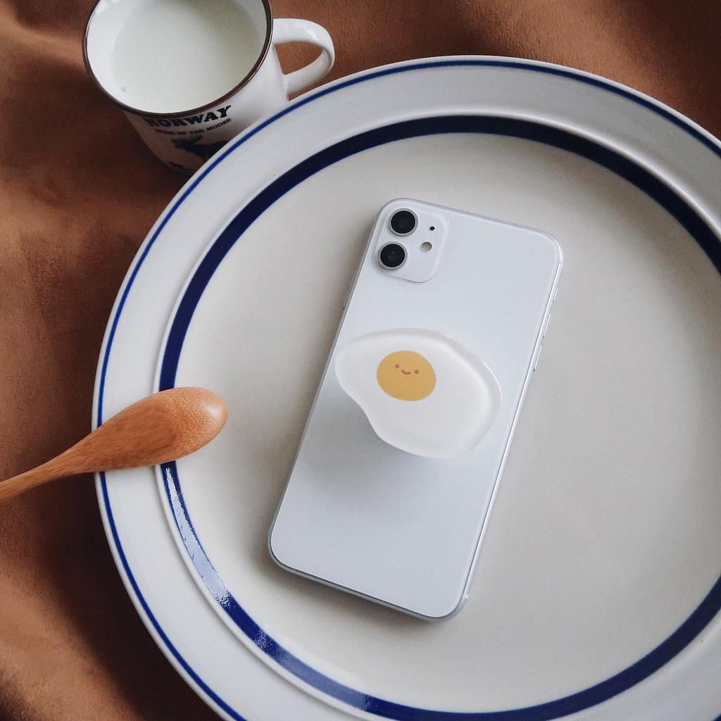 49839486363 b025acbf2f b 早餐來顆荷寶蛋吧!? 給妳整天滿滿的元氣!!