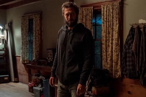 Ebon Moss-Bachrach as Chris McQueen - NOS4A2 _ Season 2 - Photo Credit: Jojo Whilden/AMC