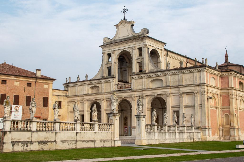 San Benedetto Po 14102019-474A3138-yuukoma
