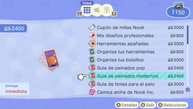1584731306_544497_1584731515_sumario_normal