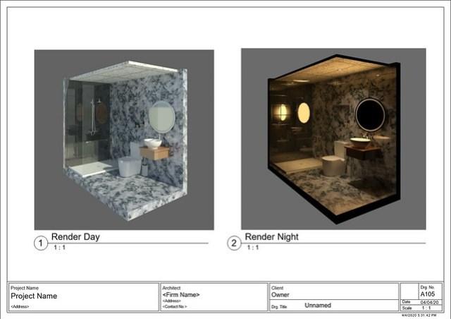 design-your-bathroom-with-rendering