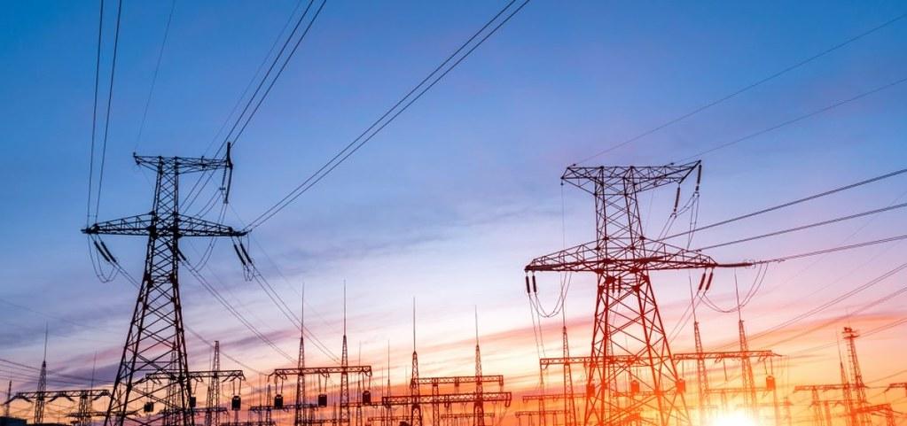 美政府祭出行政命令 禁止採用外國電力網格設備