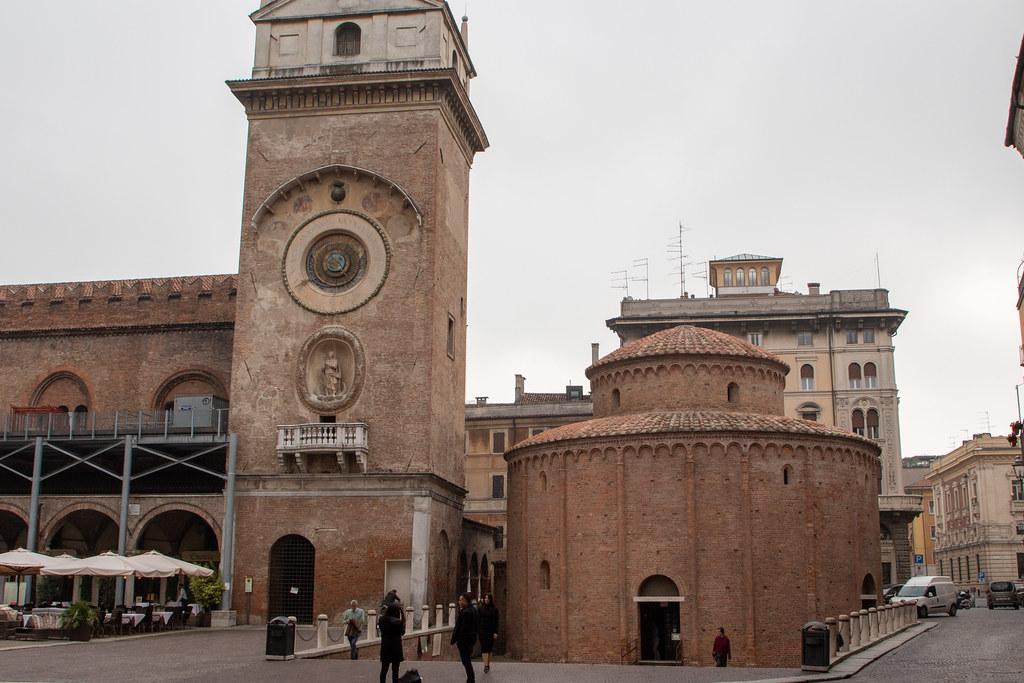 Mantova 15102019-474A3324-yuukoma