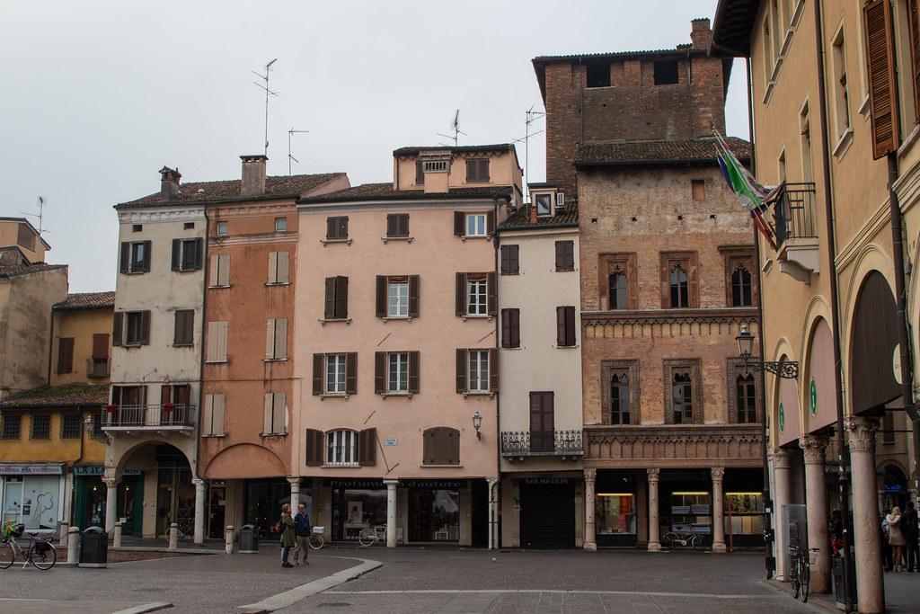 Mantova 15102019-474A3318-yuukoma